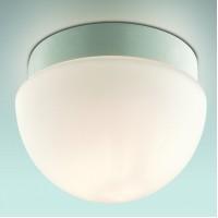 2443/1B Потолочный светильник Odeon Light