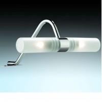 2448/2 Светильник для ванной Odeon Light