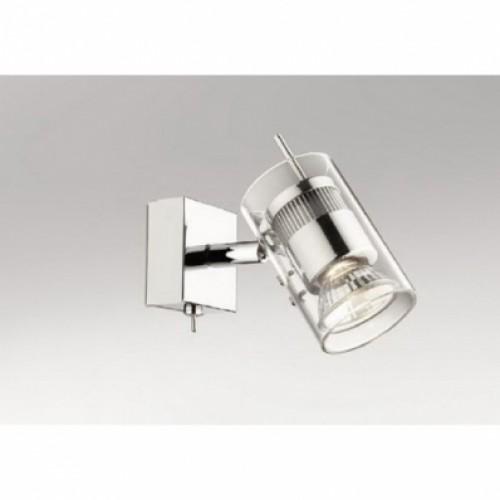 2474/1W Подсветка Odeon Light