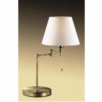 2481/1T Настольная лампа Odeon Light