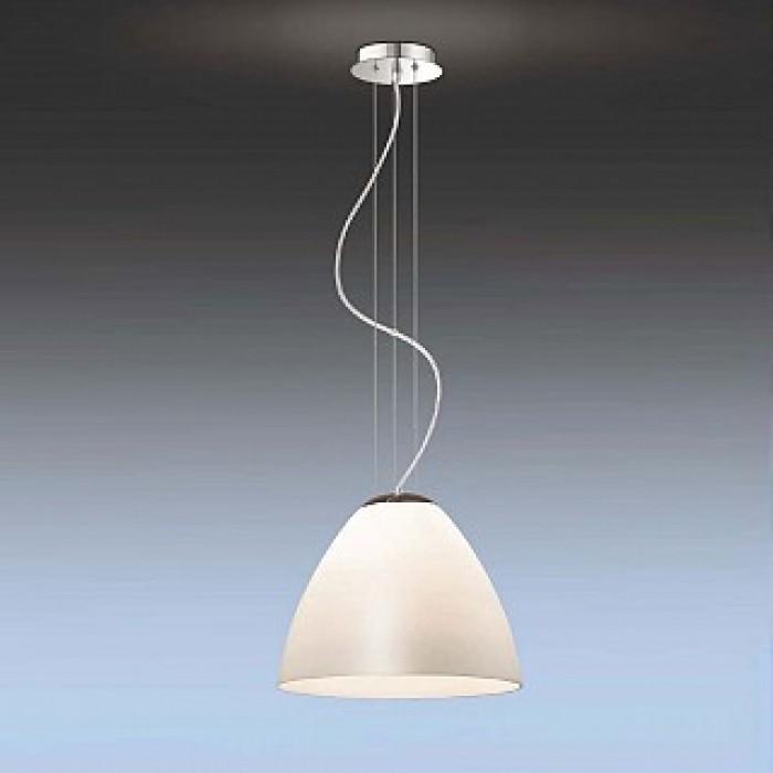 1Подвесной светильник 2505/1A Odeon Light