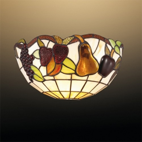 2525/1W Бра Odeon Light