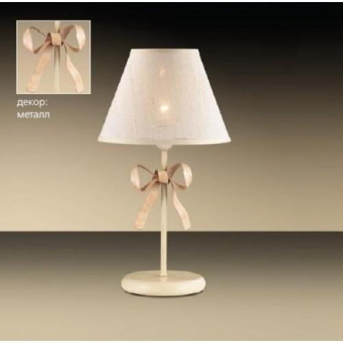 2527/1T Настольная лампа Odeon Light