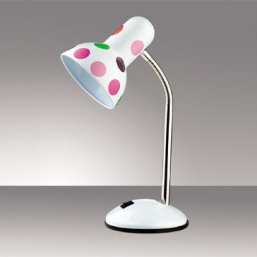 2591/1Т Flip ODEON LIGHT Настольная лампа