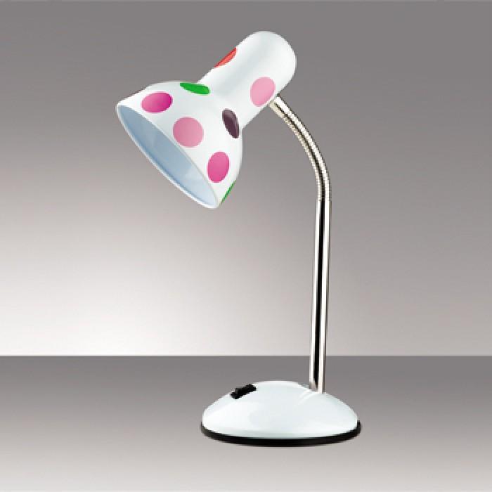 1Настольная лампа 2591/1Т Odeon Light