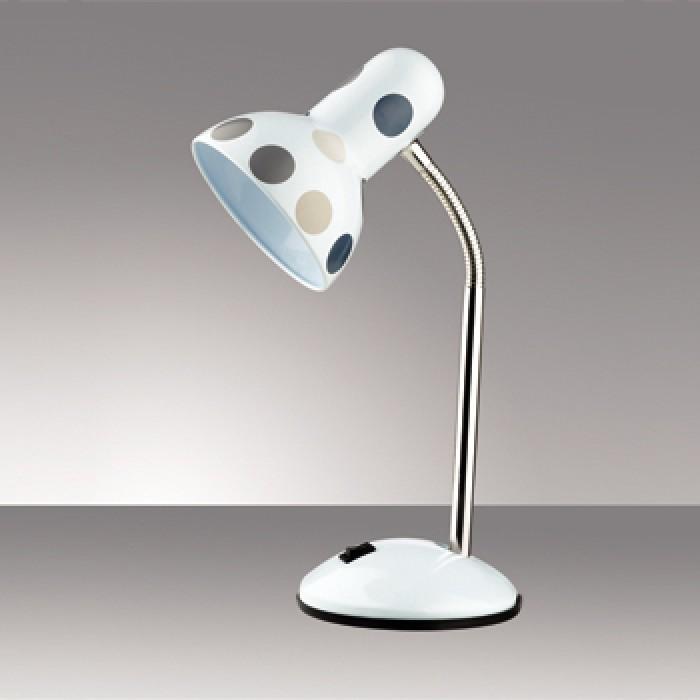 1Настольная лампа 2592/1Т Odeon Light