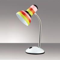 2593/1T Настольная лампа Odeon Light