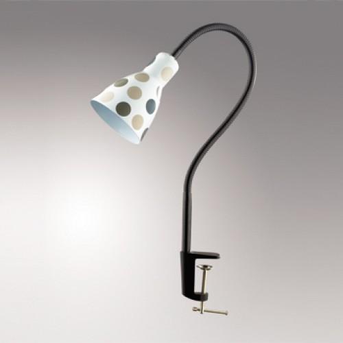 2595/1T Настольная лампа Odeon Light