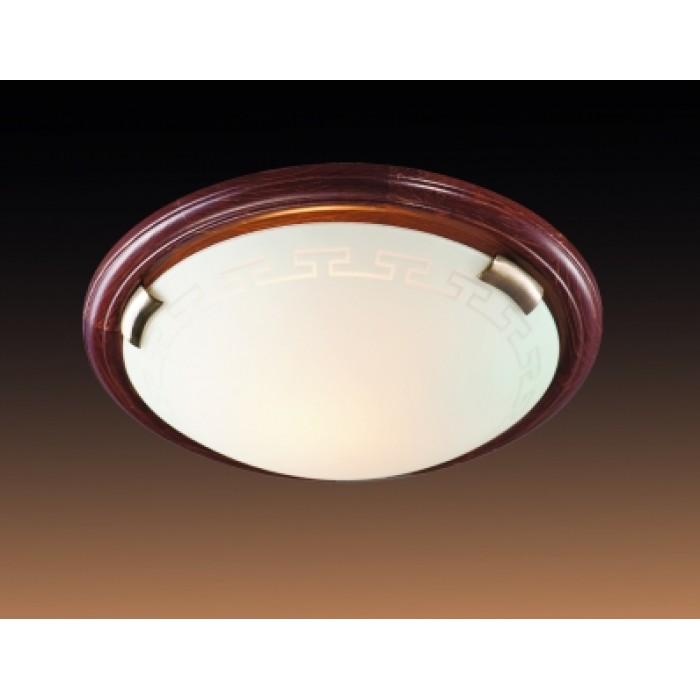 1Потолочный светильник 260 Сонекс