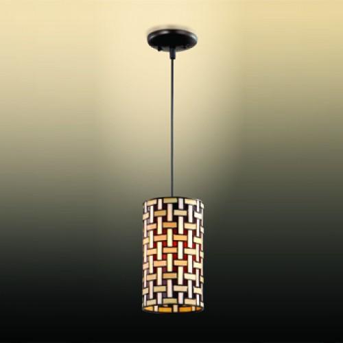 2634/1 Подвесной светильник Odeon Light