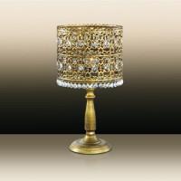 2641/1T Настольная лампа Odeon Light