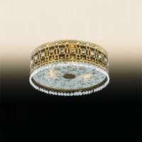 2641/3C Потолочный светильник Odeon Light