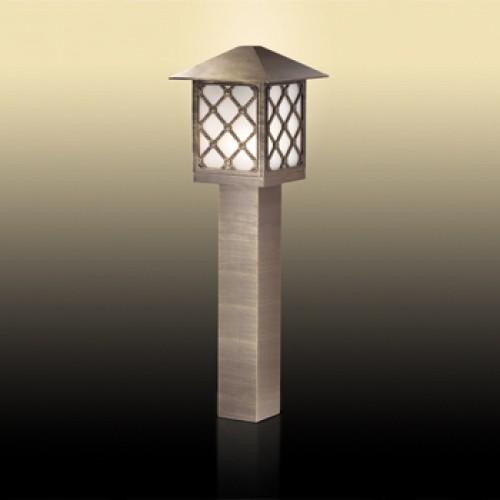 2649/1A Светильник уличный Odeon Light