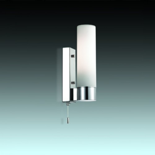 2660/1W Светильник для ванной Odeon Light