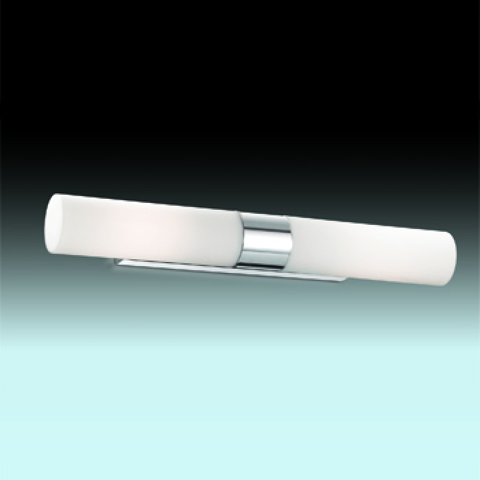 1Светильник для ванной комнаты 2660/2W Odeon Light