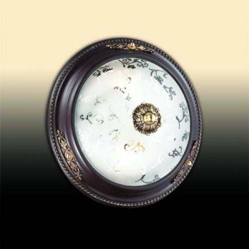 2671/2C Потолочный светильник Odeon Light