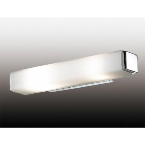 2731/2W Светильник Odeon Light
