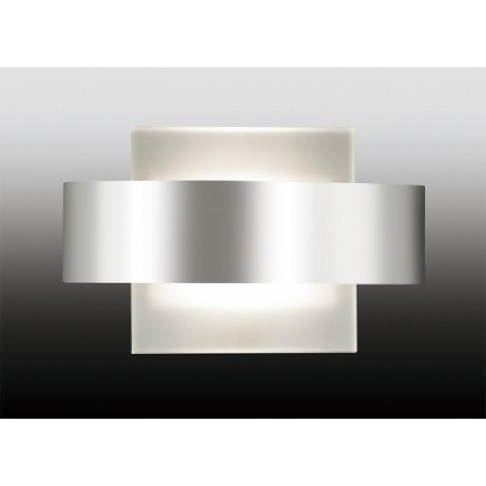 1Светильник бра 2732/1W Odeon Light