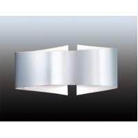 2734/1W Светильник Odeon Light