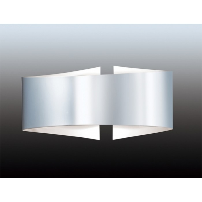 1Светильник бра модерн люкс 2734/1W Odeon Light