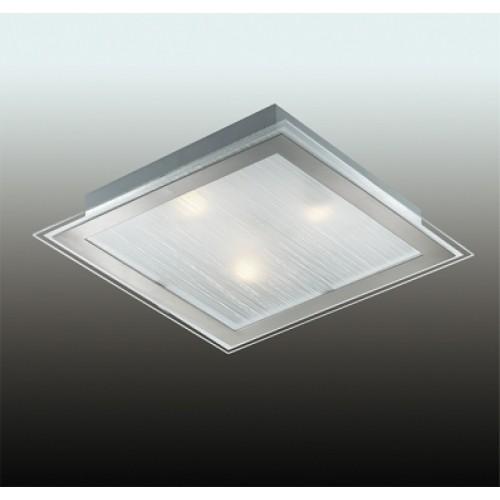 2737/3W Потолочный светильник Odeon Light