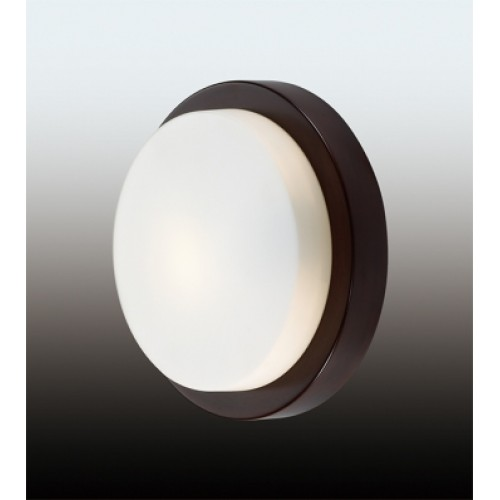 2744/1C Светильник Odeon Light