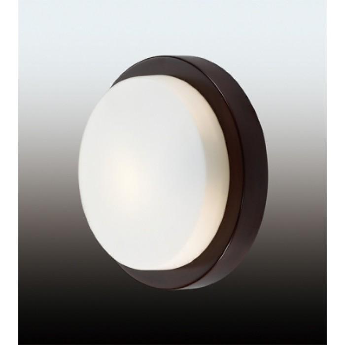 1Светильник для ванной потолочный 2744/1C Odeon Light
