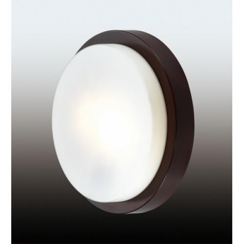 2744/2C Светильник Odeon Light