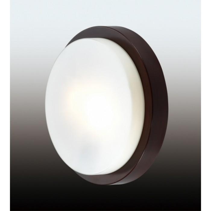 1Светильник для ванной потолочный 2744/2C Odeon Light