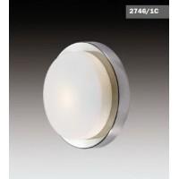 2746/1C Светильник Odeon Light