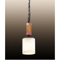 2767/1 Подвесной светильник Odeon Light