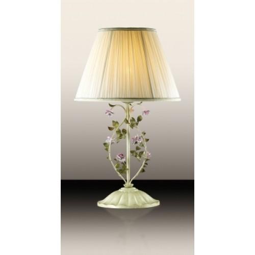 2796/1T Настольная лампа Odeon Light