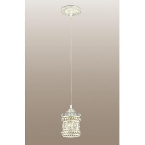 2837/1 Светильник подвесной Odeon Light