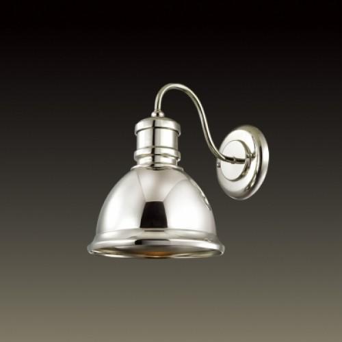 2901/1W Настенный светильник Odeon Light