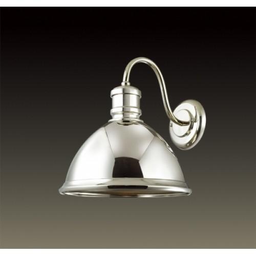 2901/1WA Настенный светильник Odeon Light