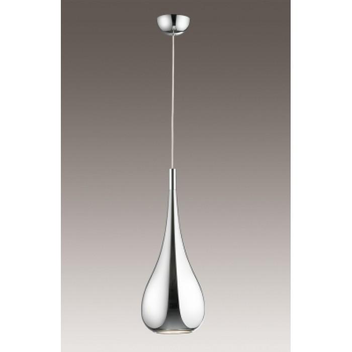 1Подвесной светильник 2905/1Odeon Light