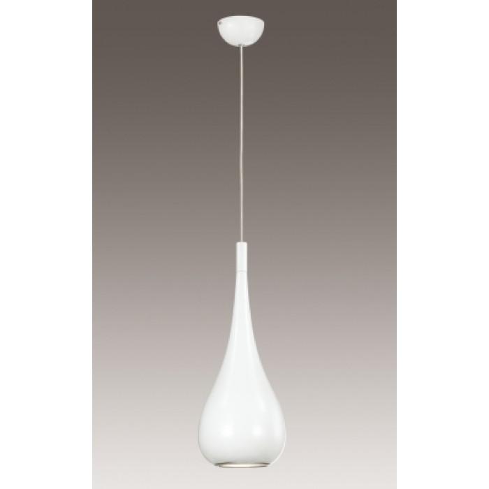 1Подвесной светильник 2906/1 Odeon Light