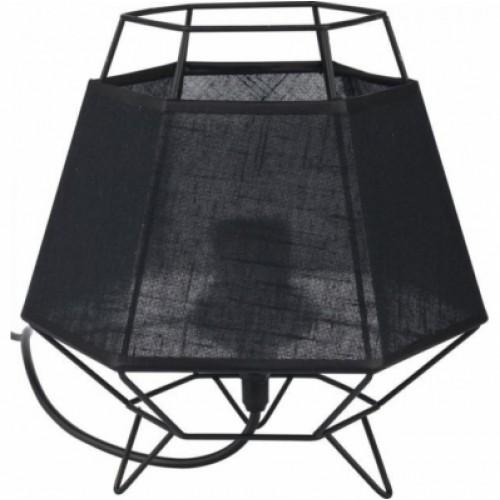 TK-Lighting 2952 Настольная лампа