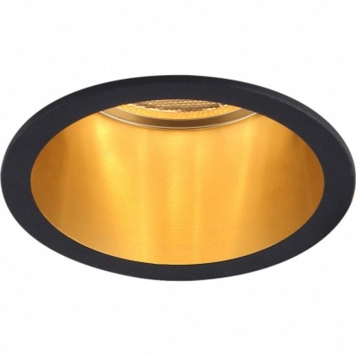 1Встраиваемый светильник 29731 Feron