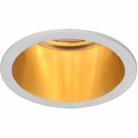 29732 Встраиваемый светильник Feron