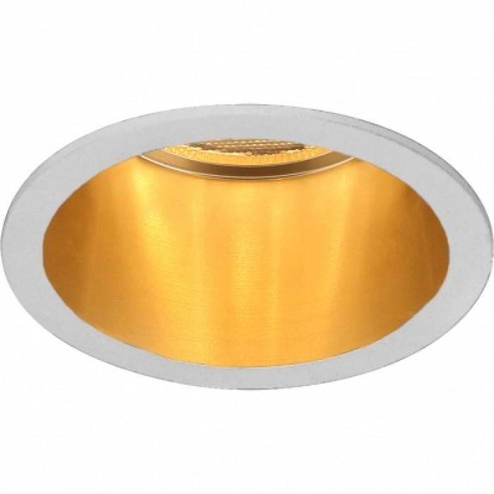 1Встраиваемый светильник 29732 Feron