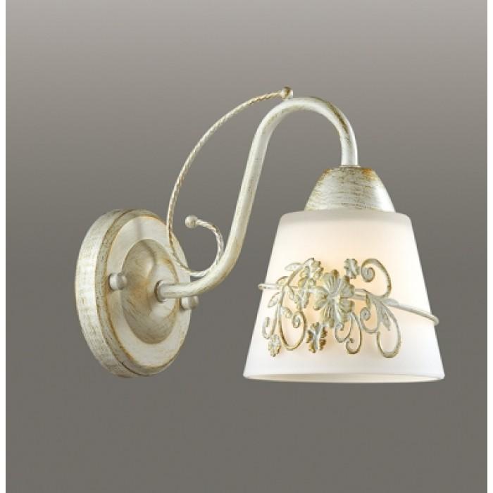 1Светильник бра 3003/1W Lumion