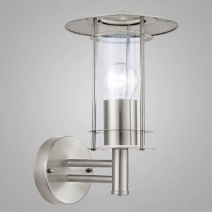 1Настенный уличный светильник 30184 EGLO