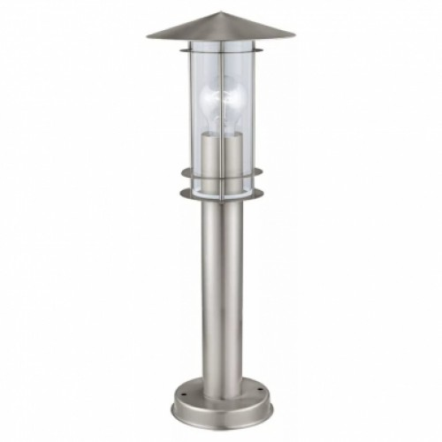 30187 Уличный наземный светильник EGLO