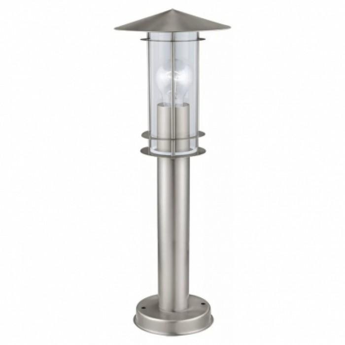 1Уличный наземный светильник 30187 EGLO