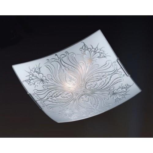 3155 Настенно-потолочный светильник Сонекс