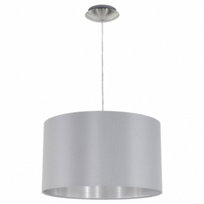 1Подвесной одиночный светильник 31601 Eglo