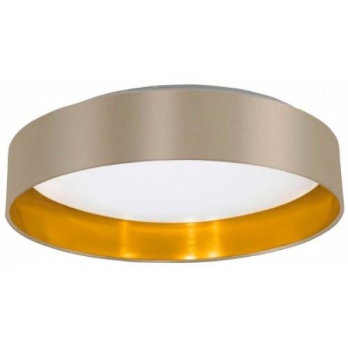 31625 Светильник потолочный EGLO