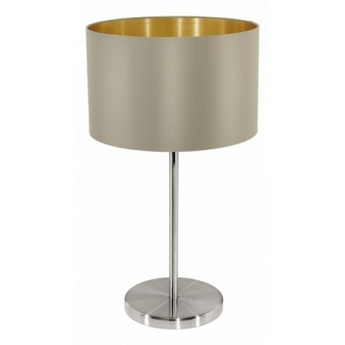 31629 Настольная лампа EGLO