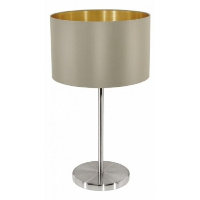1Декоративная настольная лампа 31629 Eglo